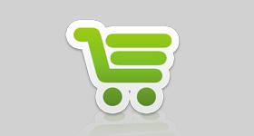Kdshop Tienda virtual