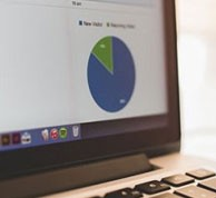 Anàlisis Web Gratis