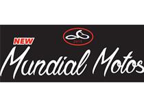 New Mundial Motos