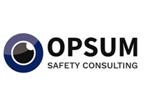 Opsum Safety Consulting