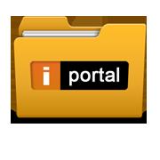 iPortal Basico
