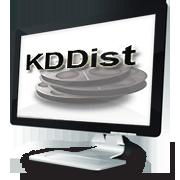 KdDist