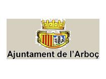 Ajuntament de L´Arboç