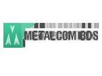 Metalcom BDS